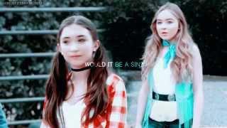 getlinkyoutube.com-Lucas & Riley - Falling In Love