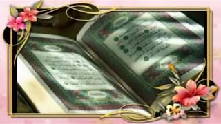 getlinkyoutube.com-سورة غافر وقال فرعون للقارئ خالد عبد الجليل