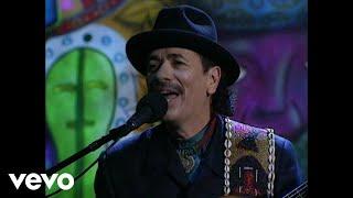 getlinkyoutube.com-Santana - Africa Bamba