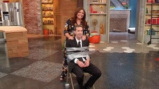 Self-Defense-Lessons-with-a-Former-CIA-Agent-Rachael-Ray-Show width=