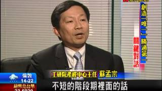 getlinkyoutube.com-競爭激!技術爭霸戰 台灣企業怎突圍