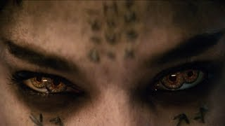 getlinkyoutube.com-The Mummy - Trailer Tease (HD)