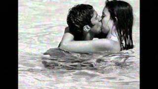 Aaron Neville & Linda Ronstadt - I Don't Know Much