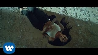 Kehlani - Gangsta (From Suicide Squad: The Album) [Official Video] width=