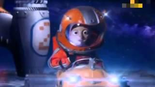 getlinkyoutube.com-Oraselul Lenes S04 Ep01 - Calatorie spre Luna (Romana)