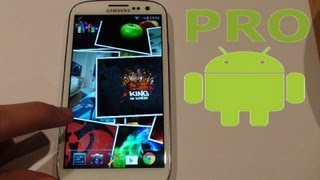 getlinkyoutube.com-Los mejores fondos ANIMADOS en movimiento // Pro Android