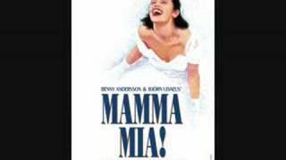 getlinkyoutube.com-Mamma Mia Musical (9) Super Trouper