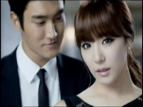 SIWON & TIFFANY cf  Miracle Double Aura Lucent Eyeliner
