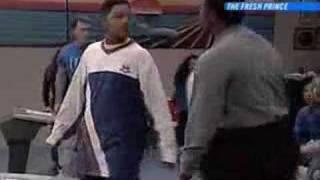 getlinkyoutube.com-The Punch