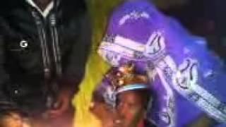 getlinkyoutube.com-Rafiganj ambedkar nagar chaudhary bhai (chandan)    MO-NO- 9670757077