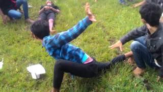 getlinkyoutube.com-Ebeg Turonggo Sekar Arum Baturaden, Purwokerto-Banyumas #Part 5