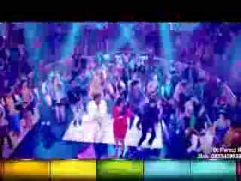 new hinde 2013 movie songs bullettraja