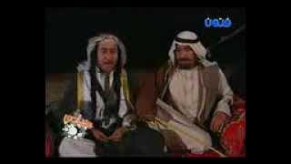 الشيخ فؤاد