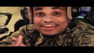 Travis Porter - We Outchea (Webisode 3)