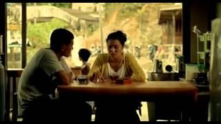 getlinkyoutube.com-Batas(2011). full movie
