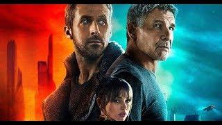 Quickie: Blade Runner 2049