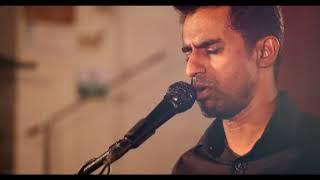 Tamil Christian Songs Bro.Jeeva - Christhu En Jeevan