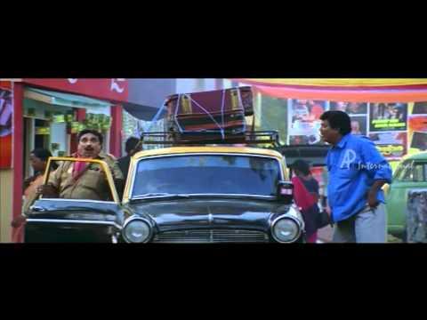 Pulival Kalyanam - Comedy scene 1 -LAtPlPDUbag