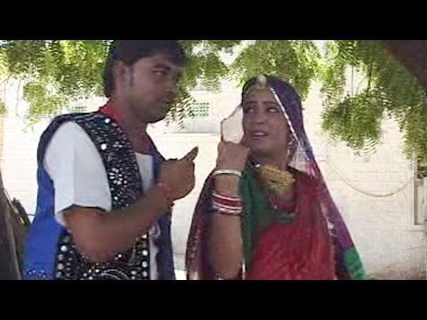 Maine 250 Rupiya - New Marwadi song | Mathura Devi | Marwari Songs Rajasthani