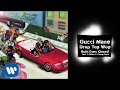Gucci Mane - Both Eyes Closed feat. 2 Chainz and Young Dolph prod. Metro Boomin [Official Audio]