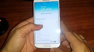 getlinkyoutube.com-ROM Oficial de Samsung Lollipop para S4 i9500 Todos los PAISES
