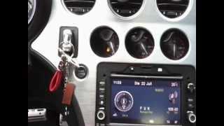 getlinkyoutube.com-Alfa Romeo 159 Ti