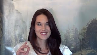 How to Raise Your Frequency and Increase Your Vibration - Teal Swan