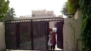 getlinkyoutube.com-76D Model Town Lahore.AVI