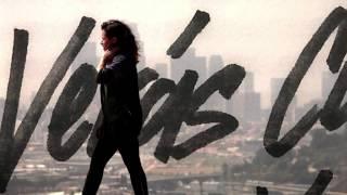 getlinkyoutube.com-Ceci Bastida - Una Vez Más (Lyric Video)