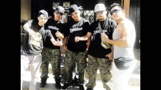 CONEXION LIRICAL FT MR FLOW DANDO DE QUE HABLAR HIP HOP ECUATORIANO