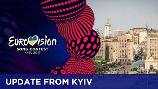 getlinkyoutube.com-Update from Kyiv: Christer Björkman added to the team
