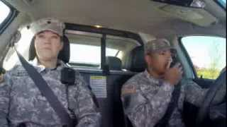 getlinkyoutube.com-31B Military Police