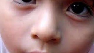 【感動する話】ヤクザを泣かせた5歳の息子