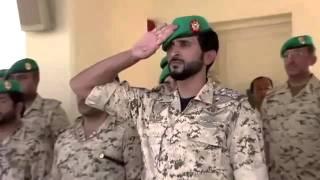 getlinkyoutube.com-محسن الحمري - رهن الاشارة