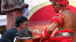 getlinkyoutube.com-Theyyam Song