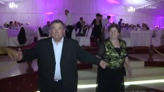 getlinkyoutube.com-Formatia Noroc din Iasi & Mitica Haidau 4 La Castel 2015