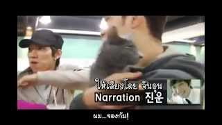 getlinkyoutube.com-[Thai sub] 2PM Jeong-gam's Story Part1 - YouTube.flv