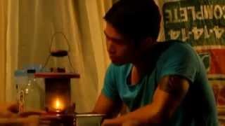 getlinkyoutube.com-Phim Thái Lan 18+ - Araro 2010 PINOY FULL MOVIE