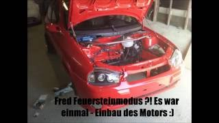 getlinkyoutube.com-Corsa B C20xe