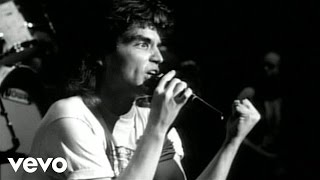 getlinkyoutube.com-Richard Marx - Hold On To The Nights