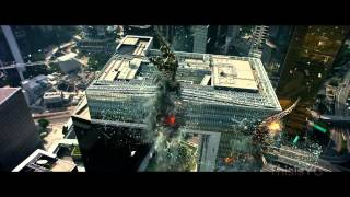 getlinkyoutube.com-Transformers 4 Dubstep - Go HARD 1080p