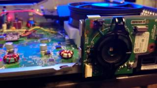 getlinkyoutube.com-corona x360 ace with speed up SMC