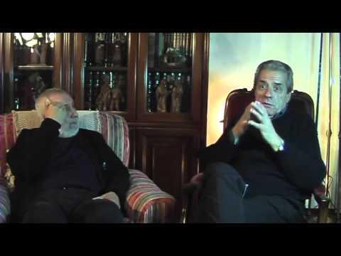 Intervista a MICHELE KALAMERA (2012)   ilmondodeidoppiatori.it