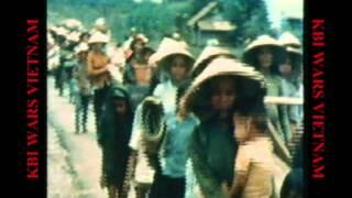 getlinkyoutube.com-NAM Guerra de Vietnam Documental Español Episodio 11
