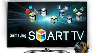 getlinkyoutube.com-Установка виджета ForkLMod на Samsung smart tv H s