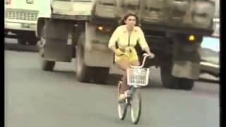 So Funny Whatsapp Video 2014 _ Whatsapp Comedy Video Clip