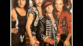 getlinkyoutube.com-Scorpions Taste of Love (Unreleased demo song)
