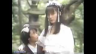 getlinkyoutube.com-Thần Điêu Đại Hiệp 1984 tập 2 (1/10)
