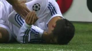 getlinkyoutube.com-WORST FOOTBALL (Soccer) DIVERS and CHEATERS