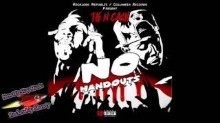 getlinkyoutube.com-TK N Cash - Dreaming (Feat. Peewee Longway) [Prod. By Cassius Jay]